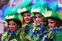 Foto Carnevale Borgotarese 2015 Carnevale_Borgotaro_2015_097