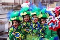 Foto Carnevale Borgotarese 2015 Carnevale_Borgotaro_2015_098