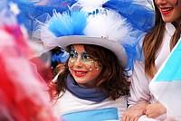 Foto Carnevale Borgotarese 2015 Carnevale_Borgotaro_2015_105