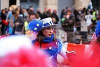 Foto Carnevale Borgotarese 2015 Carnevale_Borgotaro_2015_107