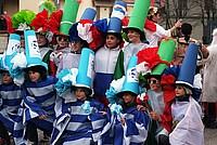 Foto Carnevale Borgotarese 2015 Carnevale_Borgotaro_2015_110