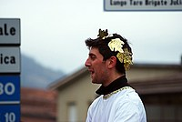 Foto Carnevale Borgotarese 2015 Carnevale_Borgotaro_2015_113