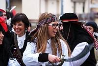 Foto Carnevale Borgotarese 2015 Carnevale_Borgotaro_2015_117