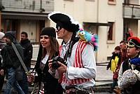 Foto Carnevale Borgotarese 2015 Carnevale_Borgotaro_2015_120