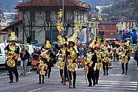 Foto Carnevale Borgotarese 2015 Carnevale_Borgotaro_2015_127