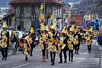 Foto Carnevale Borgotarese 2015 Carnevale_Borgotaro_2015_128