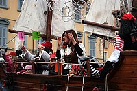 Foto Carnevale Borgotarese 2015 Carnevale_Borgotaro_2015_129