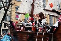 Foto Carnevale Borgotarese 2015 Carnevale_Borgotaro_2015_130
