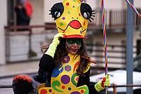 Foto Carnevale Borgotarese 2015 Carnevale_Borgotaro_2015_132
