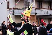 Foto Carnevale Borgotarese 2015 Carnevale_Borgotaro_2015_133