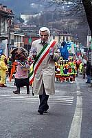 Foto Carnevale Borgotarese 2015 Carnevale_Borgotaro_2015_135