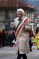 Foto Carnevale Borgotarese 2015 Carnevale_Borgotaro_2015_138