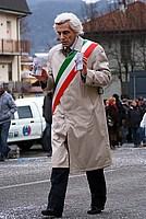 Foto Carnevale Borgotarese 2015 Carnevale_Borgotaro_2015_140