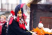 Foto Carnevale Borgotarese 2015 Carnevale_Borgotaro_2015_146