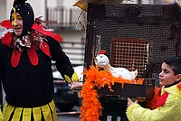 Foto Carnevale Borgotarese 2015 Carnevale_Borgotaro_2015_147