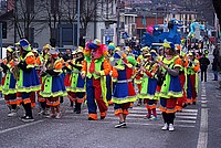 Foto Carnevale Borgotarese 2015 Carnevale_Borgotaro_2015_149