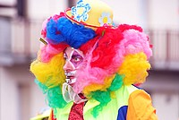 Foto Carnevale Borgotarese 2015 Carnevale_Borgotaro_2015_150