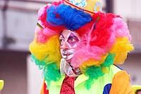 Foto Carnevale Borgotarese 2015 Carnevale_Borgotaro_2015_151