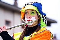 Foto Carnevale Borgotarese 2015 Carnevale_Borgotaro_2015_152