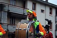 Foto Carnevale Borgotarese 2015 Carnevale_Borgotaro_2015_154