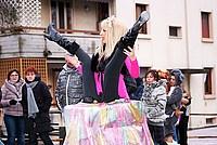 Foto Carnevale Borgotarese 2015 Carnevale_Borgotaro_2015_156