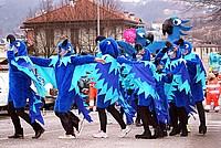 Foto Carnevale Borgotarese 2015 Carnevale_Borgotaro_2015_158