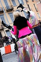 Foto Carnevale Borgotarese 2015 Carnevale_Borgotaro_2015_159