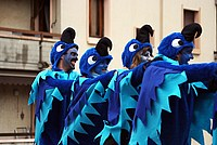 Foto Carnevale Borgotarese 2015 Carnevale_Borgotaro_2015_161