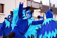 Foto Carnevale Borgotarese 2015 Carnevale_Borgotaro_2015_163