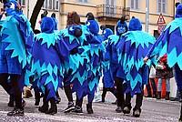 Foto Carnevale Borgotarese 2015 Carnevale_Borgotaro_2015_165