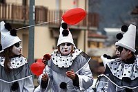 Foto Carnevale Borgotarese 2015 Carnevale_Borgotaro_2015_167