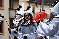 Foto Carnevale Borgotarese 2015 Carnevale_Borgotaro_2015_169