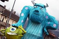 Foto Carnevale Borgotarese 2015 Carnevale_Borgotaro_2015_175
