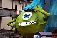 Foto Carnevale Borgotarese 2015 Carnevale_Borgotaro_2015_176