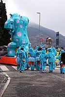 Foto Carnevale Borgotarese 2015 Carnevale_Borgotaro_2015_182