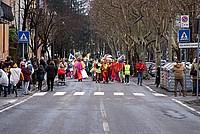 Foto Carnevale Borgotarese 2015 Carnevale_Borgotaro_2015_184