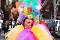 Foto Carnevale Borgotarese 2015 Carnevale_Borgotaro_2015_185
