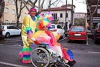 Foto Carnevale Borgotarese 2015 Carnevale_Borgotaro_2015_187
