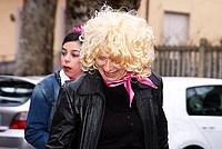 Foto Carnevale Borgotarese 2015 Carnevale_Borgotaro_2015_188
