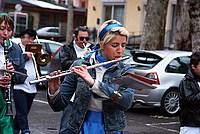Foto Carnevale Borgotarese 2015 Carnevale_Borgotaro_2015_190