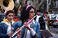 Foto Carnevale Borgotarese 2015 Carnevale_Borgotaro_2015_192