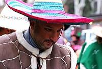 Foto Carnevale Borgotarese 2015 Carnevale_Borgotaro_2015_199
