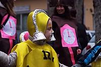 Foto Carnevale Borgotarese 2015 Carnevale_Borgotaro_2015_202