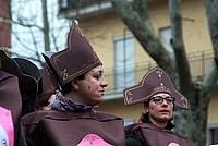 Foto Carnevale Borgotarese 2015 Carnevale_Borgotaro_2015_203