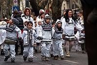Foto Carnevale Borgotarese 2015 Carnevale_Borgotaro_2015_204