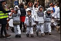 Foto Carnevale Borgotarese 2015 Carnevale_Borgotaro_2015_205