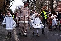 Foto Carnevale Borgotarese 2015 Carnevale_Borgotaro_2015_206