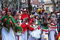 Foto Carnevale Borgotarese 2015 Carnevale_Borgotaro_2015_207