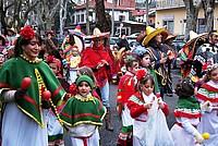 Foto Carnevale Borgotarese 2015 Carnevale_Borgotaro_2015_208