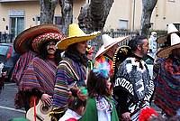Foto Carnevale Borgotarese 2015 Carnevale_Borgotaro_2015_209
